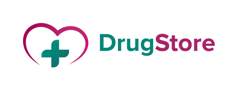 Drug Stores – orenda